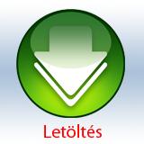 letoltes_ikon